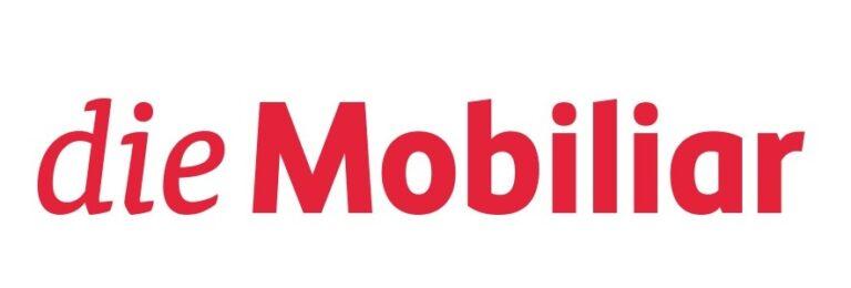die mobiliar versicherung atg business ag